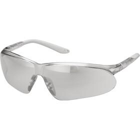 Endura Spectral Fahrradbrille leicht getönt